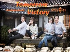 http://pinoytvepisode.com/983-tomorrow-victory-ep-129-eng-sub-full-video.html