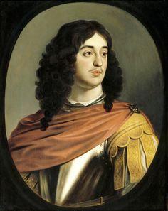 Prince Edward of the Rhine Palatinate