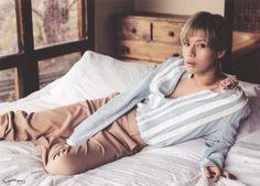 [SCAN] #Taemin - #PressIt - Album on Imgur by anneaviel