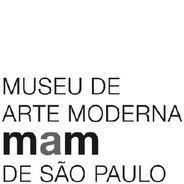 MAM, Museu de Arte Moderna de São Paulo