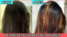Easy Hair highlights at home – how to color hair BROWN-fashion hair color-Permanent Highlight… - All About Hairstyles Hair Color Images, Hair Images, Colour Images, Hair Color Streaks, Hair Color Highlights, Hair Colour, Hair Color For Women, Hair Color For Black Hair, Hair Very Dry