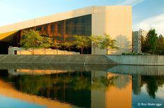 spokane opera house - Google Search