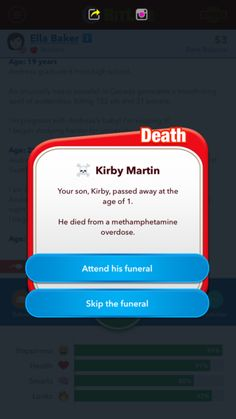 56 Best It's the Bitlife images in 2019 | Nuclear bomb, Play 60