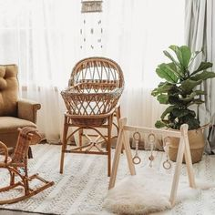 Home Decoration Inspiration Info: 8632858257 Baby Bedroom, Baby Room Decor, Kids Bedroom, Kids Rooms, Boho Nursery, Nursery Room, Nursery Decor, Nursery Ideas, Baby Room Neutral