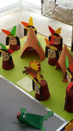 Preschool, kindergarten, such as the most preferred pre-school education . Thanksgiving Crafts For Kids, Fall Crafts, Diy And Crafts, Arts And Crafts, Paper Crafts, Projects For Kids, Diy For Kids, Indian Crafts, Art N Craft