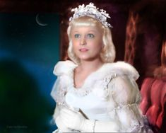 Cinderella (Russian: Зо́лушка) is a 1947 Soviet musical film Musical Film, We Fall In Love, Vintage Glamour, What Is Life About, Vintage Photos, Cinderella, Musicals, Beautiful Women, People