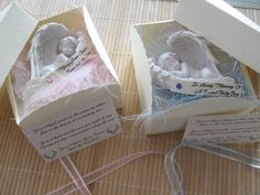 A beautiful and unique gift for a friend or family who may be suffering from the loss of a new born or has sadly suffered a miscarriage and simply needs