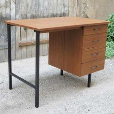 bureau moderniste dcouvrir sur le shop de baos wwwbaosfr
