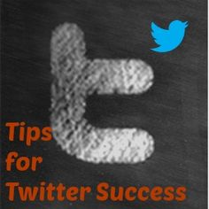 900 Twitter Tips Ideas Twitter Tips Twitter Marketing Twitter For Business