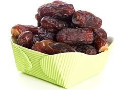 A quick snack would be nuts and dried fruits like apricots, raisins and dates. But, dried dates are a powerhouse of vitamins and minerals that can help you regain good health. Let's find out what makes dried dates an important ingredient for good health.*Images courtesy: © Thinkstock photos/ Getty Images