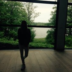 Spend the best time in Silkeborg