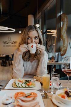 Frühstücken in Salzburg Kombucha, Decaf Coffee, Enjoying The Sun, Brunch Ideas, Glutenfree, Fresh, Recipies