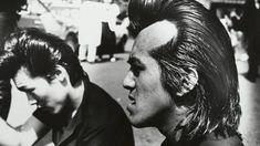 Tientallen foto's Van der Elsken geschonken aan Stedelijk | NOS