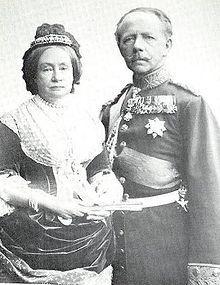 Sophie van Oranje-Nassau