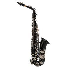 Horn Fragrant Aroma tenor Creative Yamaha Yah-201s Eb Alto