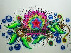 Art for Heineken. Designers, Bottle, Art, Heineken, Art Background, Flask, Kunst, Performing Arts, Jars