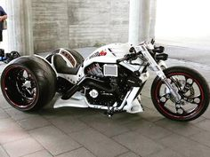 #motoron #motorin #motosiklet #motorsiklet #yamaha #honda #kawasaki #suzuki #bmw #ducati #aprilia  #indian #harleydavidson #benelli #vespa #mondial #superbike #motogp #enduro #motocross #ride #tişört #motosiklettisort #sweatshirt #kirmizigaraj #turkishriders #turkeyspeedteam #caferacer #repsol #redbull