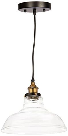 IKEA FOTO Pendant lamp with LED bulb Gives a directed light