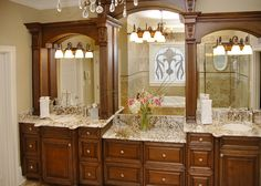 traditional bathroom remodeling ideas | traditional-bathroom-design-ideas-tDlj - Design On Vine