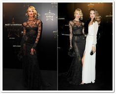 Google Image Result for http://www.thegossipavenue.com/wp-content/uploads/2011/09/Candice-in-Tom-Ford-Black-Lace-Gown.jpg
