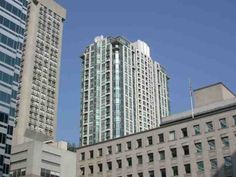 Prime Yorkville Location. Luxury One Bedroom Condo. Direct Access To Subway, Steps To Yorkville, Public Library, Restaurants, Entertainment, Longo's Supermarket. 24/7 Concierge.