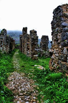 BENAOCAZ, CÁDIZ Andalucia Spain, South Of Spain, Prehistory, Archaeology, Places To Visit, Explore, Water, Sierra, Outdoor