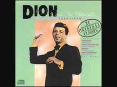 Dion - Lovers Who Wander Why does this song make me so happy!? One of the best Oldies but Goodies!