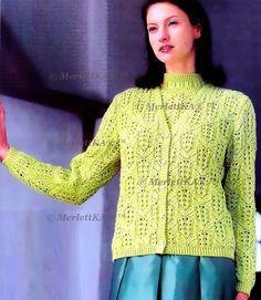 Весенняя коллекция от Хитоми Шида ( 20 моделей ). Обсуждение на LiveInternet - Российский Сервис Онлайн-Дневников