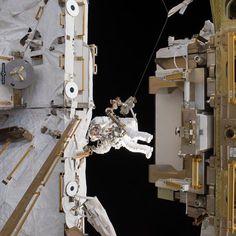 1490818948-explorenasa-NASA Exploration Systems