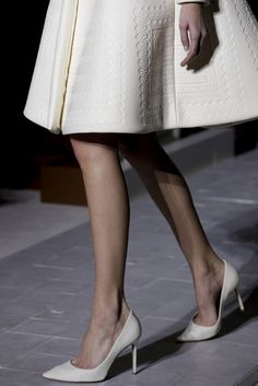 VALENTINO_2013SS_Haute_Couture_Collection_closeup_gallery66枚目