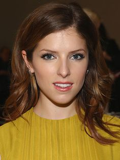 Best Celebrity Red Hairstyles - Red Hair Color Ideas - Good Housekeeping