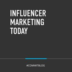 Social media influencers are here to stay, but are they evolving? Get our latest insights on what's new—and never changing—on the Social Media Influencer, Influencer Marketing, Never Change, Life Partners, New Instagram, Personal Branding, We The People, Social Media Marketing, Candid