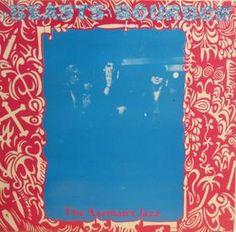 BEASTS OF BOURBON - (1984) The axeman's jazz http://woody-jagger.blogspot.com/2014/04/los-mejores-discos-de-1984-por-que-no.html