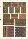 Antique Pattern Library Catalog. This is a great website for free patterns of all types of needlework.