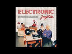 REUPLOADING Label: Croatia Records – 2CD 6057177 Format: 2 × CD, Compilation Country: Croatia Released: 2014 Tracklist: 01 Laboratorija - Jugoton Express 02...