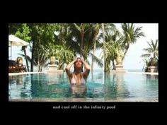 Latest Koh Samui Island Spa And Resort News - http://samui-mega.com/latest-koh-samui-island-spa-and-resort-news/