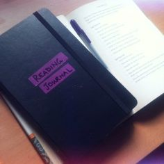 Journal Wild – Creative journaling to unearth your inner wisdom and courage