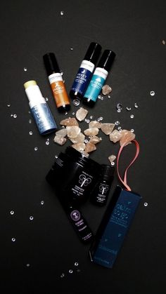 The destination for beauty, wellbeing and wellness. Wow Beauty is a holistic beauty and wellbeing e-zine and online shop selling natural and ethical brands. I Don T Know, Benefit, Psychology, Times, Feelings, How To Make, Beauty, Crystals, Medium
