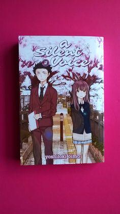 A Silent Voice by Yoshitoki Oima. Volume 2. http://marinaillustrates.tumblr.com/post/146568213736/recap-a-silent-voice-by-yoshitoki-oima-centres