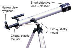 telescope parts - Google Search