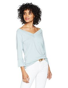 058f2f7e2c55b3 1154 Best Women's Sweater Outfits images | Sweater outfits, Sweaters ...