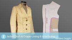 PREVIEW-DA-JAC-002-Jacket-InterfacingLining   University of Fashion