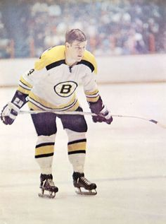 999 Unable to process request at this time -- error 999 Hockey Rules, Hockey Teams, Hockey Stuff, Ice Hockey, Boston Sports, Boston Red Sox, Maple Leafs Hockey, Hockey Pictures, Bobby Orr