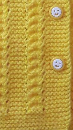 Kate's Crochet World Knitting Terms, Intarsia Knitting, Knitting Blogs, Knitting Kits, Baby Knitting, Crochet Baby Sweaters, Knitted Baby Clothes, Knitted Baby Blankets, Knitted Bags