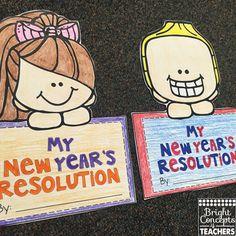 New+Year+Resolution+FREEBIE