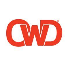 Ozicab İnternet ve Tasarım Hizmetleri Tech Companies, Company Logo, Internet, Logos, Logo