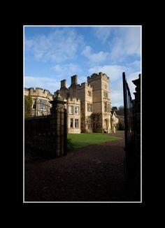 Guyzance Hall, Northumberland. Wedding Photography, Building, Travel, Viajes, Buildings, Destinations, Traveling, Wedding Photos, Trips