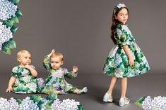 #Neu Mode 2018 Kindermode - Haupttrends für 2018  #BestMode #neueste #mode #modelle #Jugendliche #Sommer #Alltag #best #fashion #sexy #Festliche #Klassisch ₺trend #Ideen #Kleider#Kindermode #- #Haupttrends #für #2018