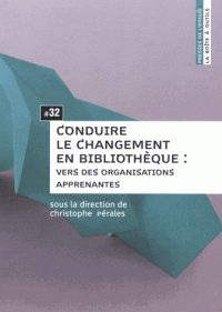 Lien vers le catalogue : http://scd-catalogue.univ-brest.fr/F?func=find-b&find_code=SYS&request=000522165