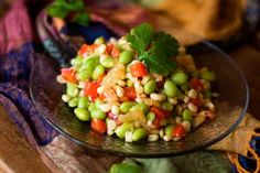 Recipes - Sides and Salads on Pinterest | Asparagus, Salads and ...
